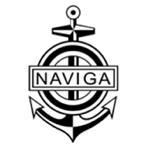 NAVIGA Section NS